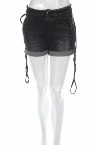 Дамски къс панталон Le Temps Des Cerises