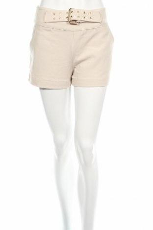 Pantaloni scurți de femei Marciano