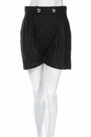 Γυναικείο κοντό παντελόνι Marciano