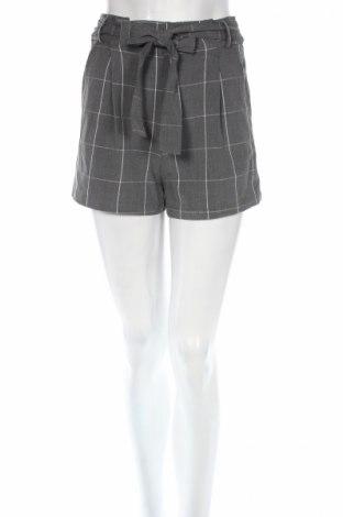 Pantaloni scurți de femei Pull&Bear