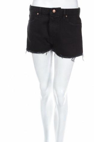 Pantaloni scurți de femei Wrangler