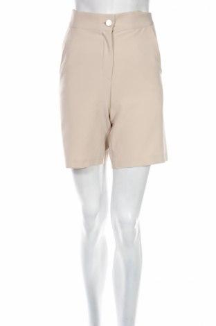 Дамски къс панталон Zee Lane