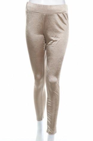 Női leggings Rinascimento