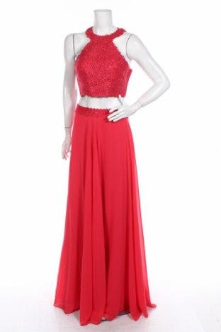 Дамски костюм Luxuar Limited