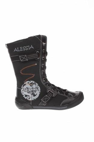 Дамски обувки Alessia