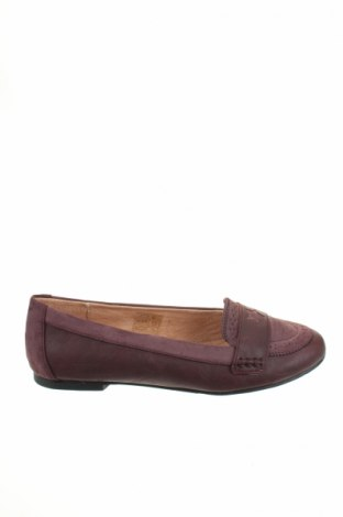 Дамски обувки Balsamik