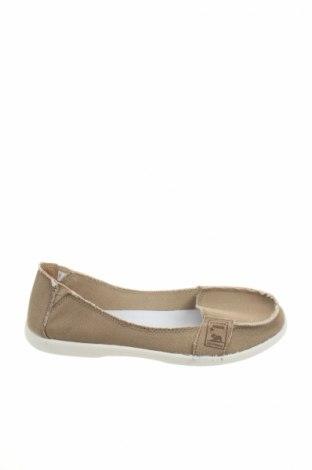 Дамски обувки Banana Moon