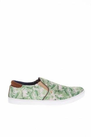 Обувки Carnet De Vol