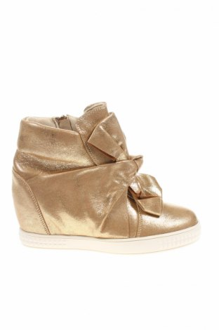 Dámske topánky  Coco Perla