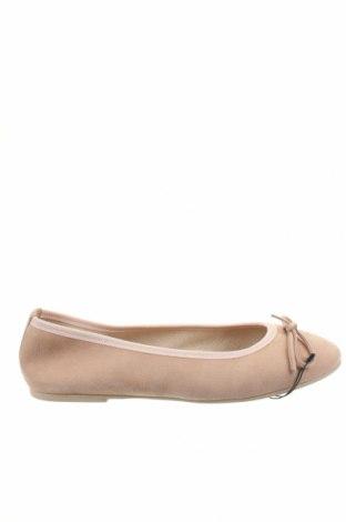 Дамски обувки Devernois