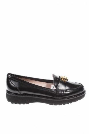 Дамски обувки Donna Karan