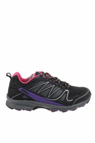Дамски обувки Elementerre