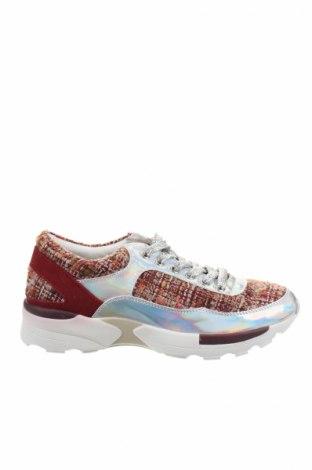 Γυναικεία παπούτσια Findlay