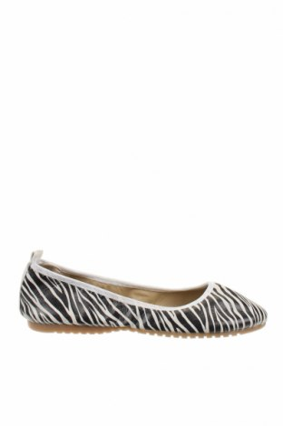 Дамски обувки Foldy