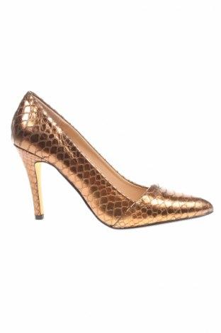 Γυναικεία παπούτσια Ilario Ferucci