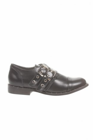 Дамски обувки Irl
