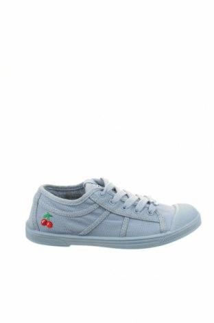 Детски обувки Le Temps Des Cerises