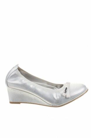 Női cipők Lpb Les P'tites Bombes