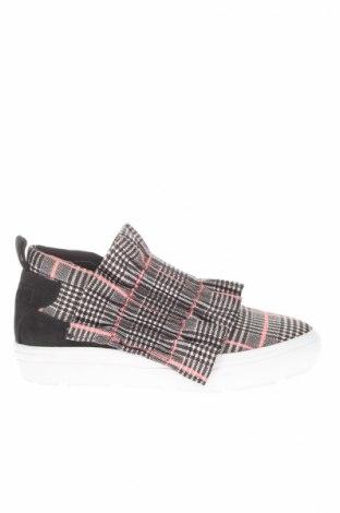 Дамски обувки MSGM