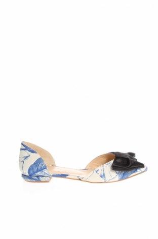 Dámske topánky  Mellow Yellow, Veľkosť 38, Farba Viacfarebná, Textil, Cena  23,04€