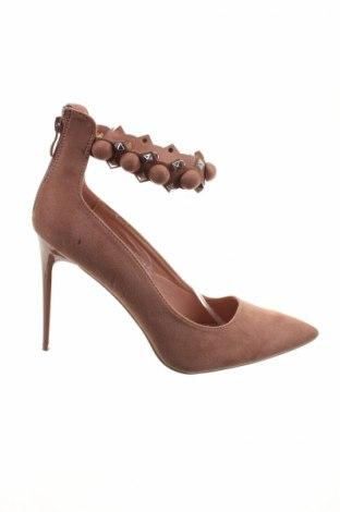 Дамски обувки Poti Pati