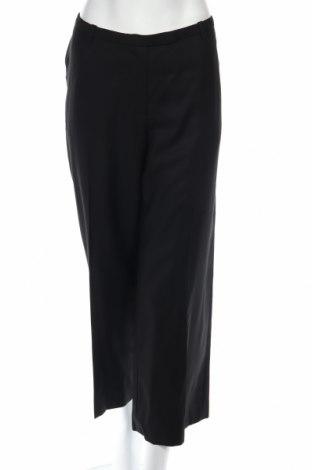 Дамски панталон Armand Ventilo