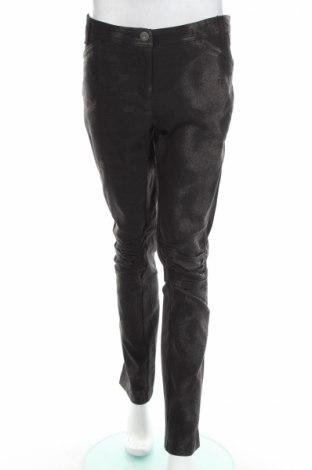 Дамски панталон Beate Heymann