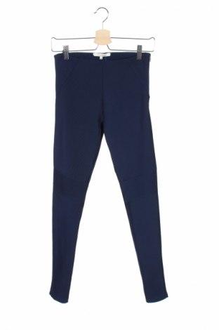 Дамски панталон Easy Wear