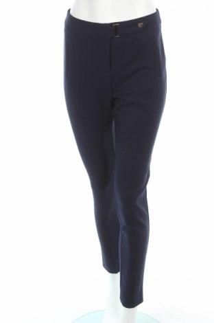 Дамски панталон F&F