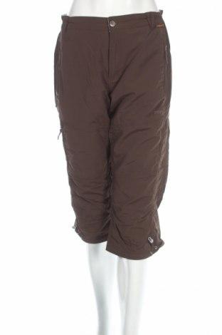 Дамски панталон Icepeak