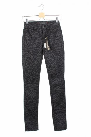 Дамски панталон Ikks