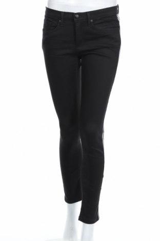 Дамски панталон Juicy Couture