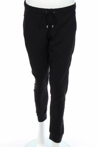Дамски панталон Lee Cooper