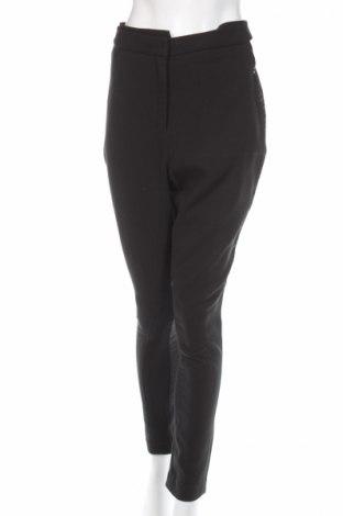 Дамски панталон Liebeskind