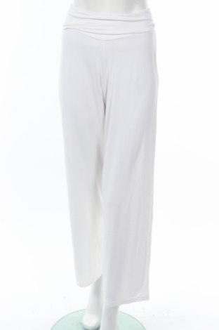 Дамски панталон Madeleine