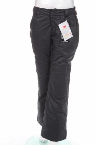 Дамски панталон Oakley, Размер S, Цвят Син, Полиестер, Цена 164,25лв.