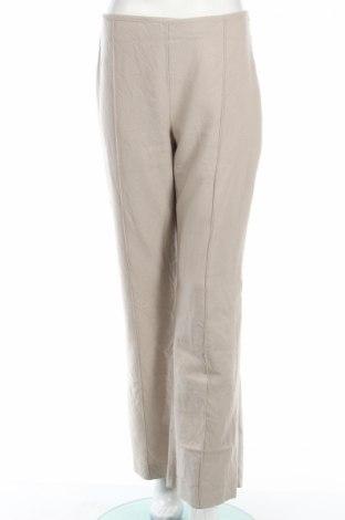 Дамски панталон Oscar De La Renta