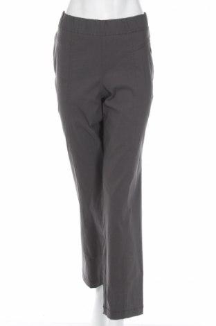 Дамски панталон Samoon By Gerry Weber