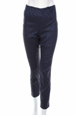 Дамски панталон Tuzzi
