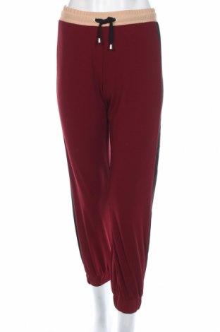 Γυναικείο αθλητικό παντελόνι Zara