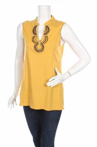 Tricou de damă Charter Club