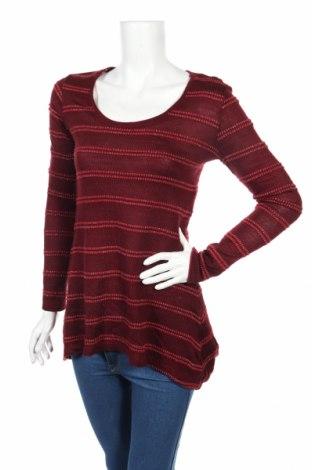 Дамски пуловер Abitare