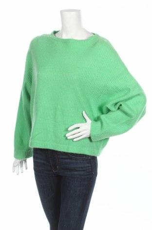 Γυναικείο πουλόβερ Allude