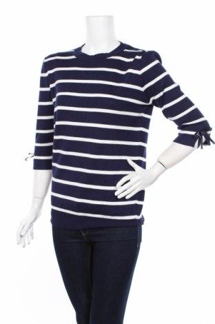 Дамски пуловер Ambika