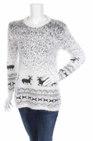 Дамски пуловер Angelle