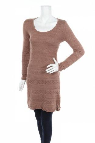 Дамски пуловер Aniston