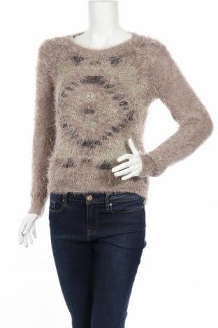 Дамски пуловер Appel's