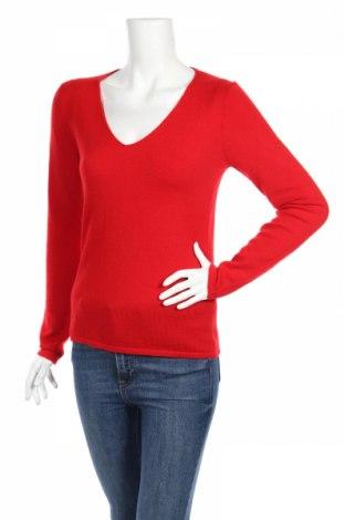 Γυναικείο πουλόβερ Authentic Casual
