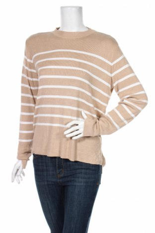 Дамски пуловер B.C. Best Connections
