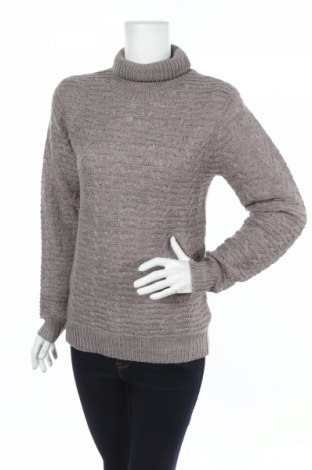 Дамски пуловер Best Mountain